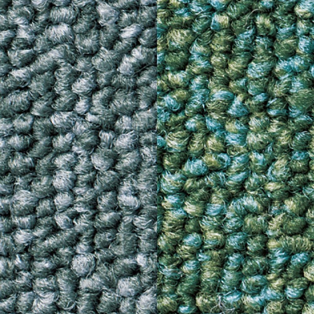左 LP-2055 /  右 LP-2056
