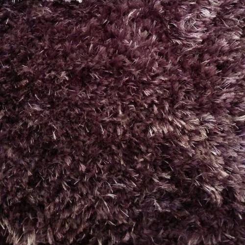 Purple 095+051+094