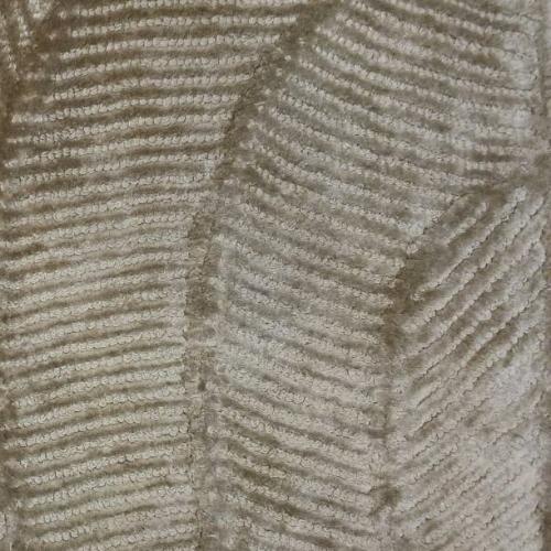 居家地毯 -  半手工毯 STEPEVI Cosmos