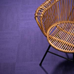 Flotex Penang 方塊地毯