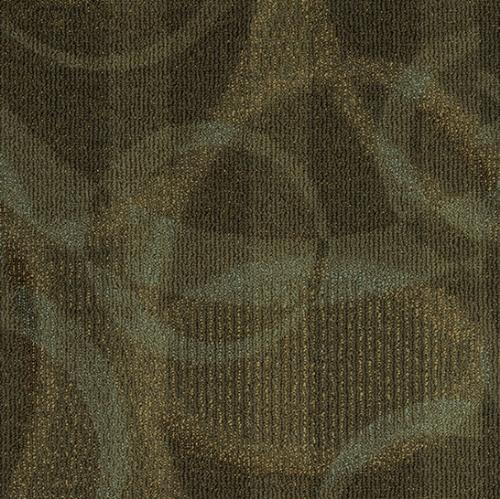 Bolyu Inner Circle Tile  海運70天到貨(共7色)Puralex® 專利除臭技術