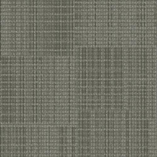Bolyu Stitch Tile  海運70天到貨(共12色) Puralex® 專利除臭技術