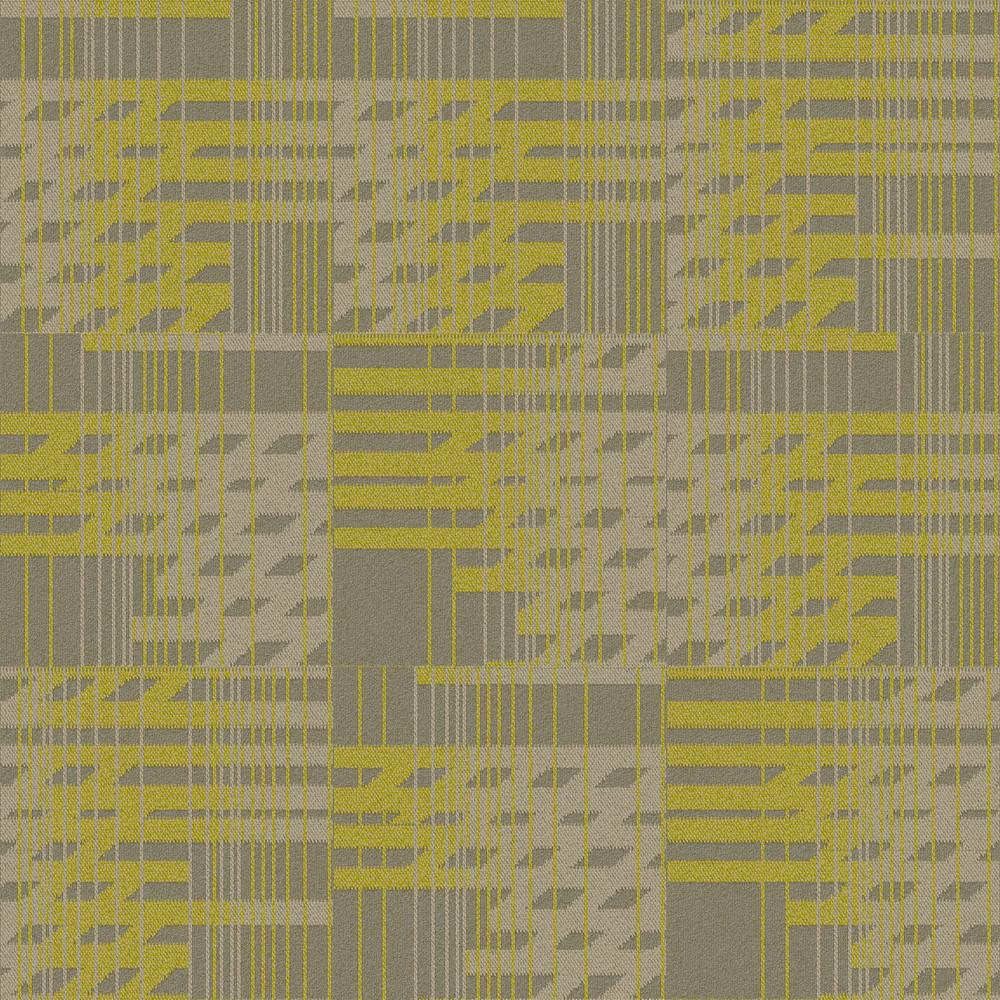 FRC25b.jpg
