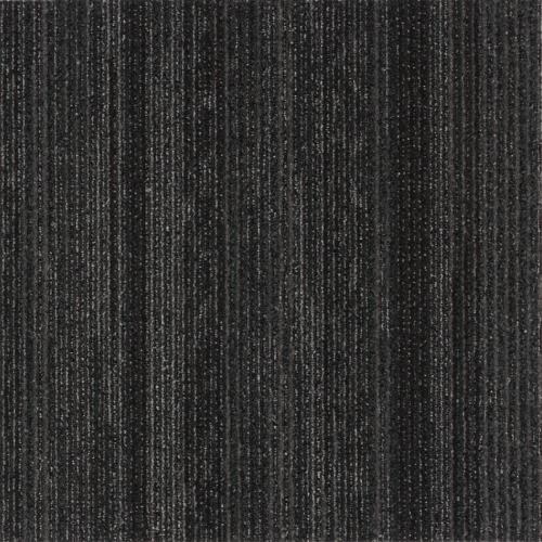 iD-2005 (50 x 50 cm 方塊)