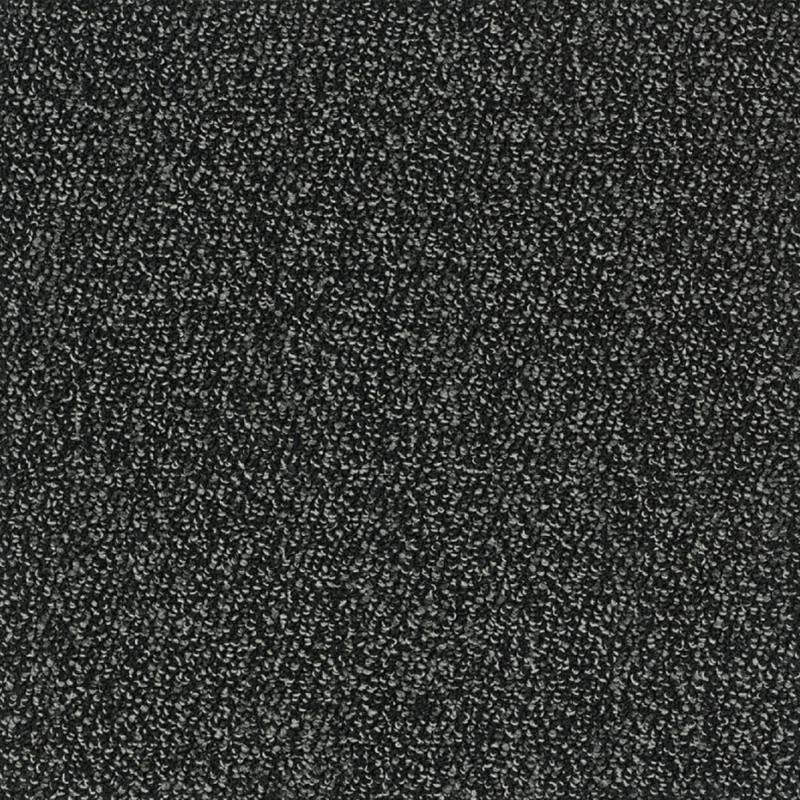 iD-4103 (50 x 50 cm 方塊)
