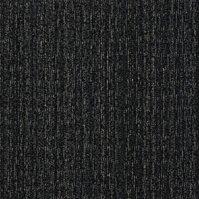 iD-5103