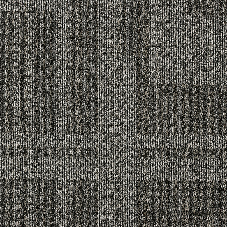 iD-5302 (50x50 cm 方塊)