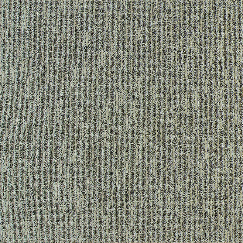 iD-6502 (50x50 cm 方塊)