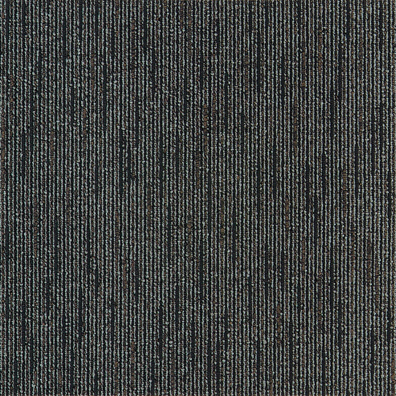 iD-6603 (50x50 cm 方塊)