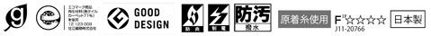 6000-logos.jpg