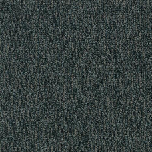 Suminoe LX-1900  海運15天到貨 (共4色) 起訂量: 200 m²
