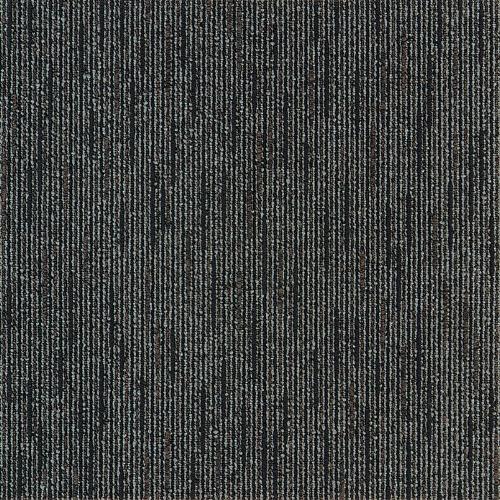 Suminoe iD-6600  海運15天到貨 (共6色)