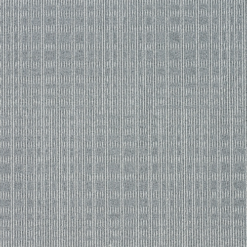 Suminoe SG-400  海運15天到貨 (共9色)