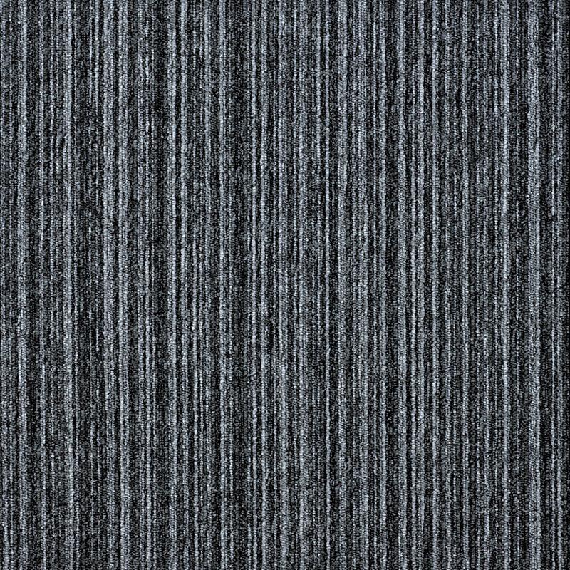 LX-1124 (50x50 cm 方塊)