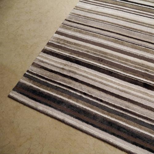 精選系列 /  STEPEVI Stripe   100%  柔軟絲  (單1色)