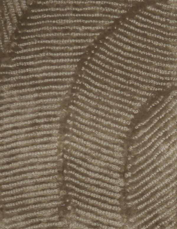 古典金 007030V