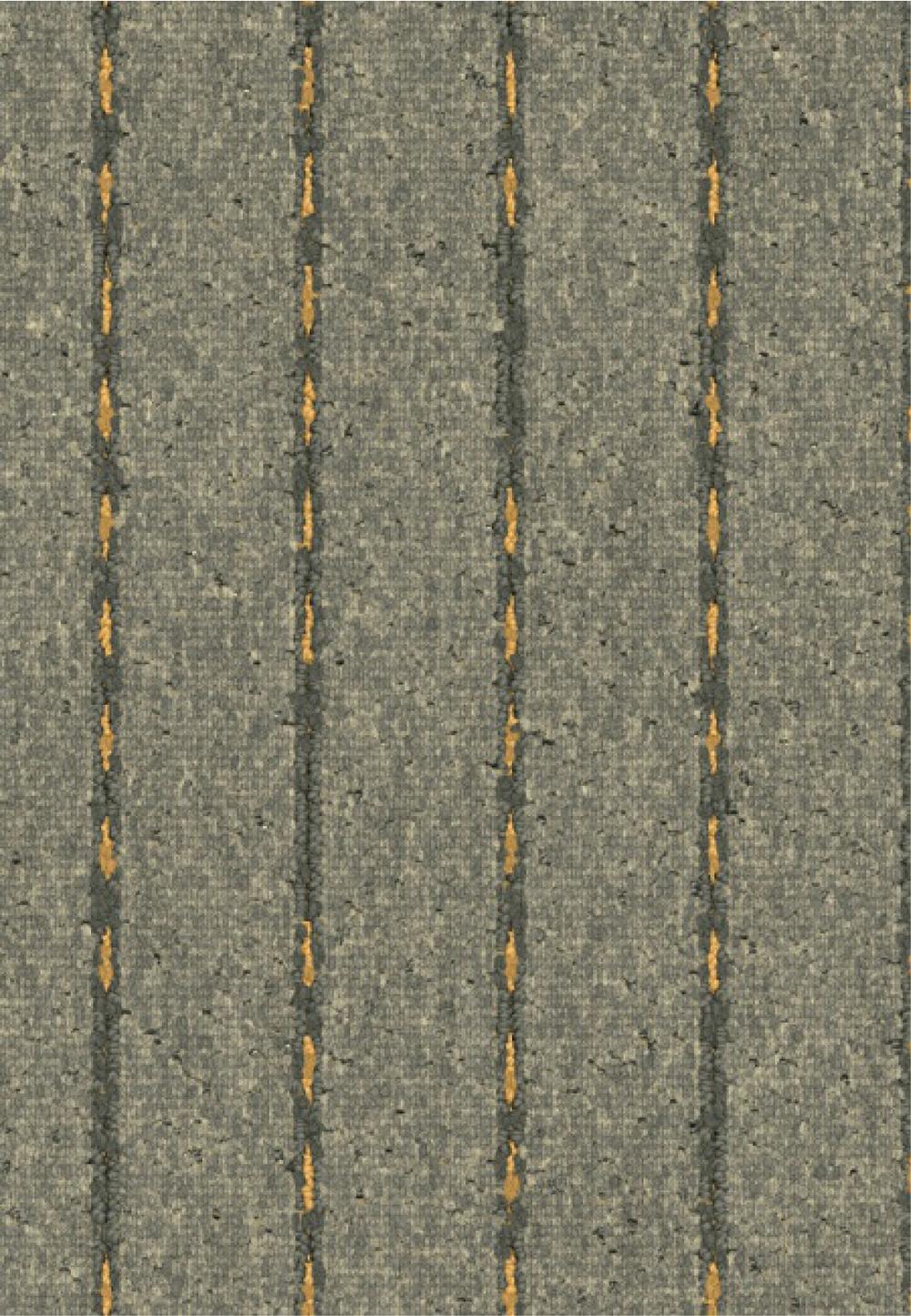 Channel Weave CNW04