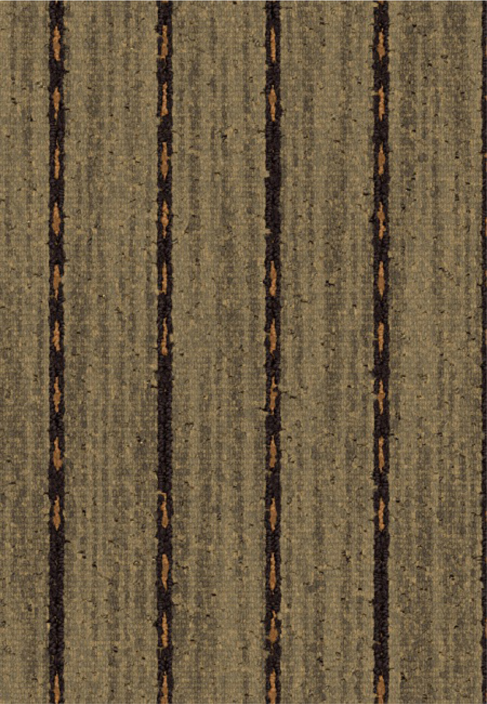 Channel Weave CNW06