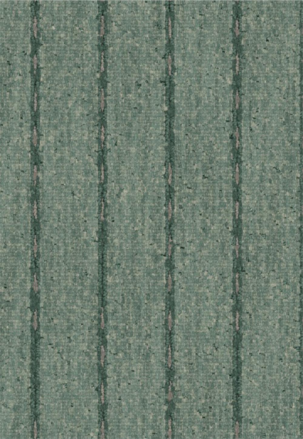 Channel Weave CNW09