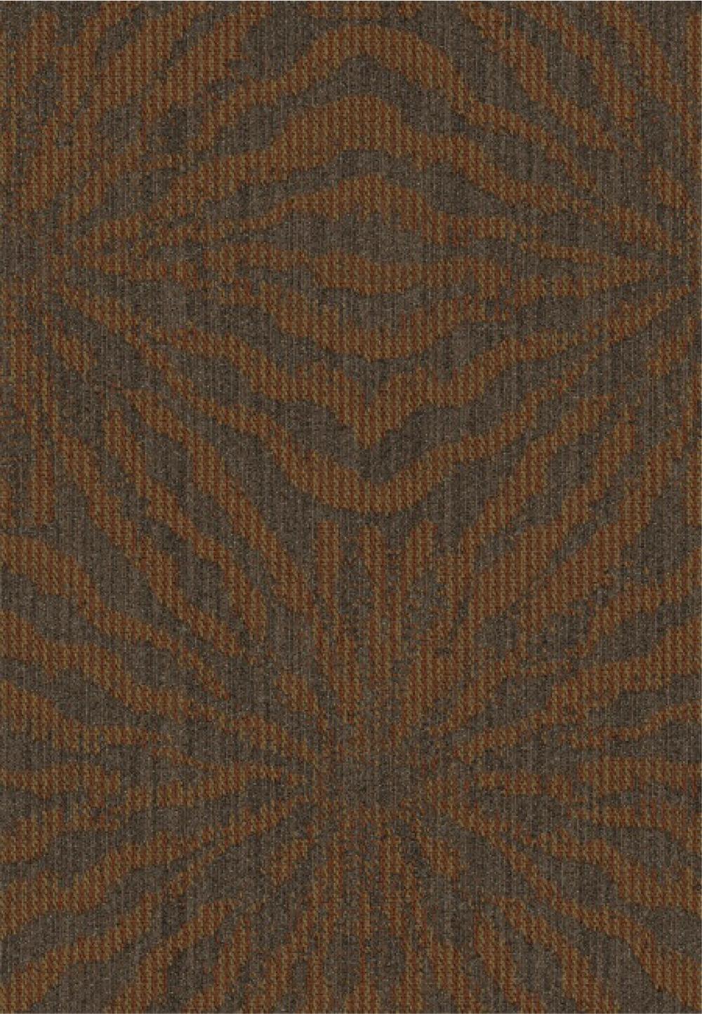 Spin SPN05