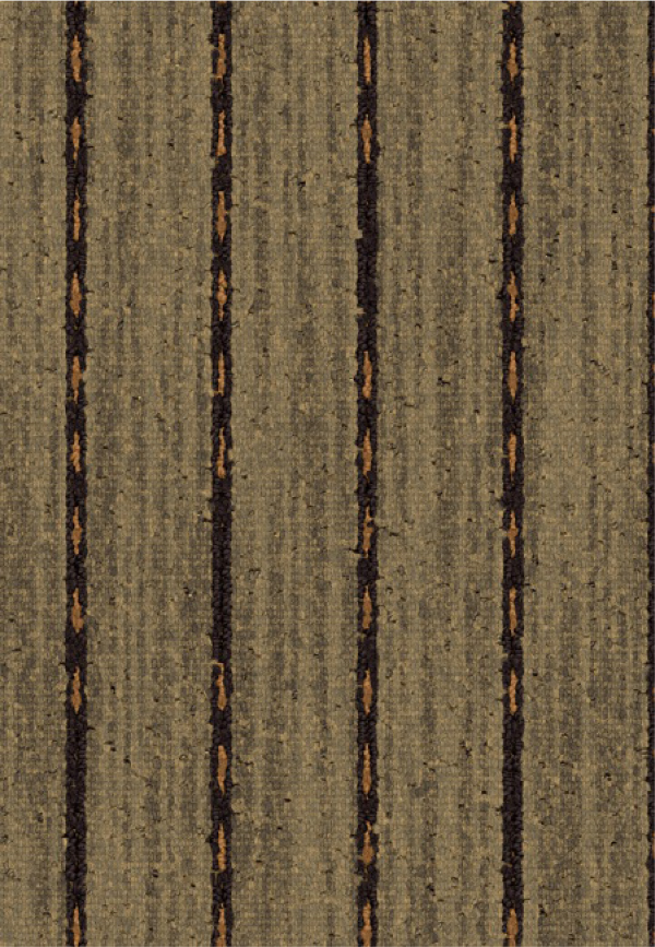 CNW06