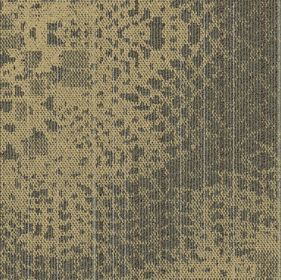 "Embellish Tile - EMB23 (24"" x 24"" / 61 x 61 cm 方塊)"