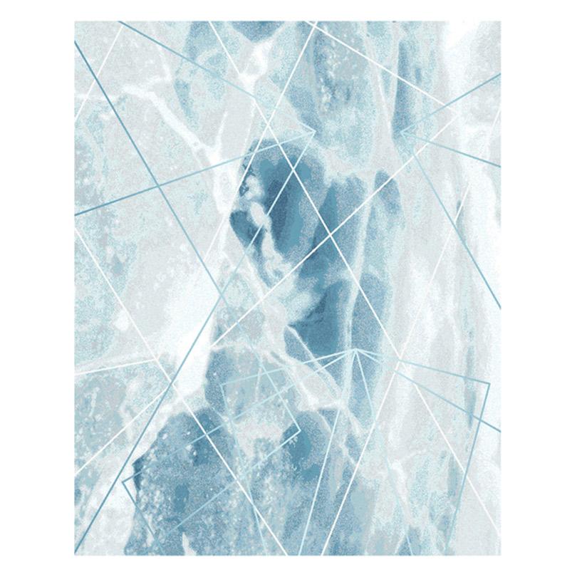 Glacier  (全1色)