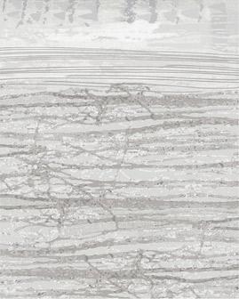Arboreal Silver
