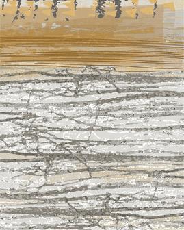 Arboreal Platinum