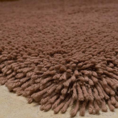 7公分長毛電槍毯 #130062  羊毛(全1色)  160 x 230 cm  *現貨1件