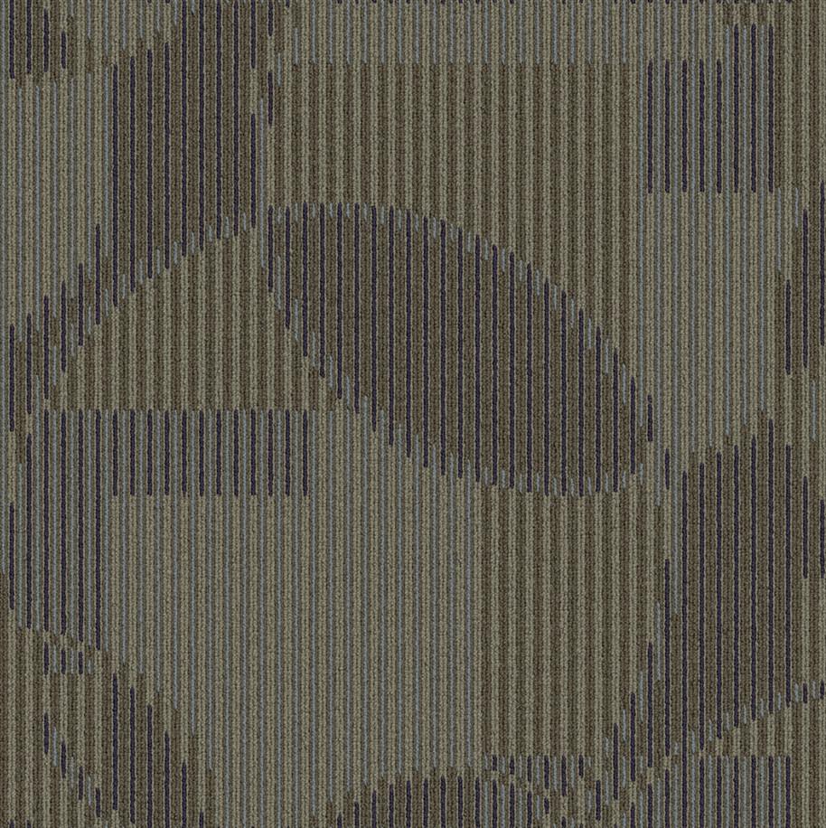"Overlook - OVR45 (24"" x 24"" / 61 x 61 cm 方塊)"