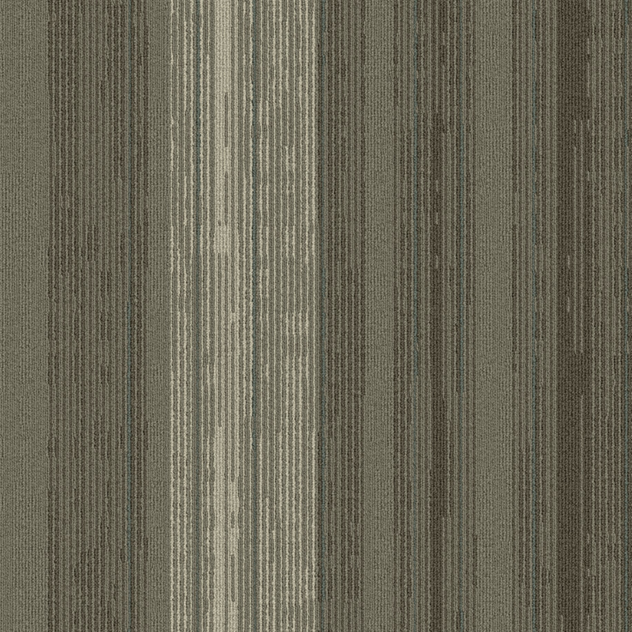 "Verge - VRG53 (24"" x 24"" / 61 x 61 cm 方塊)"