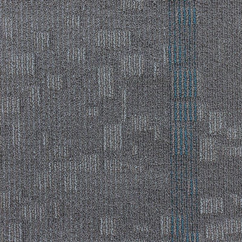Square - SQR06 (局部細節圖)