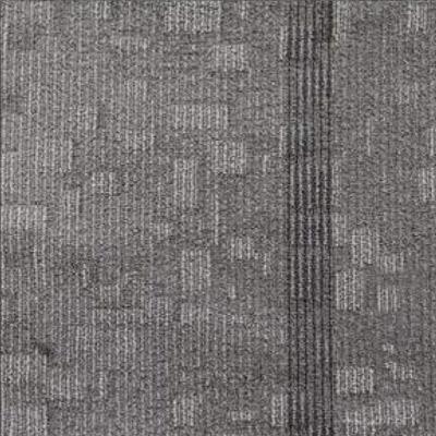 Beaulieu Asia Square  海運50天到貨(共6色) Puralex® 專利除臭技術 起訂量: 3000 m²