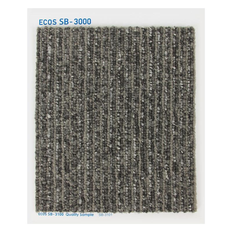 SB-3000 樣本