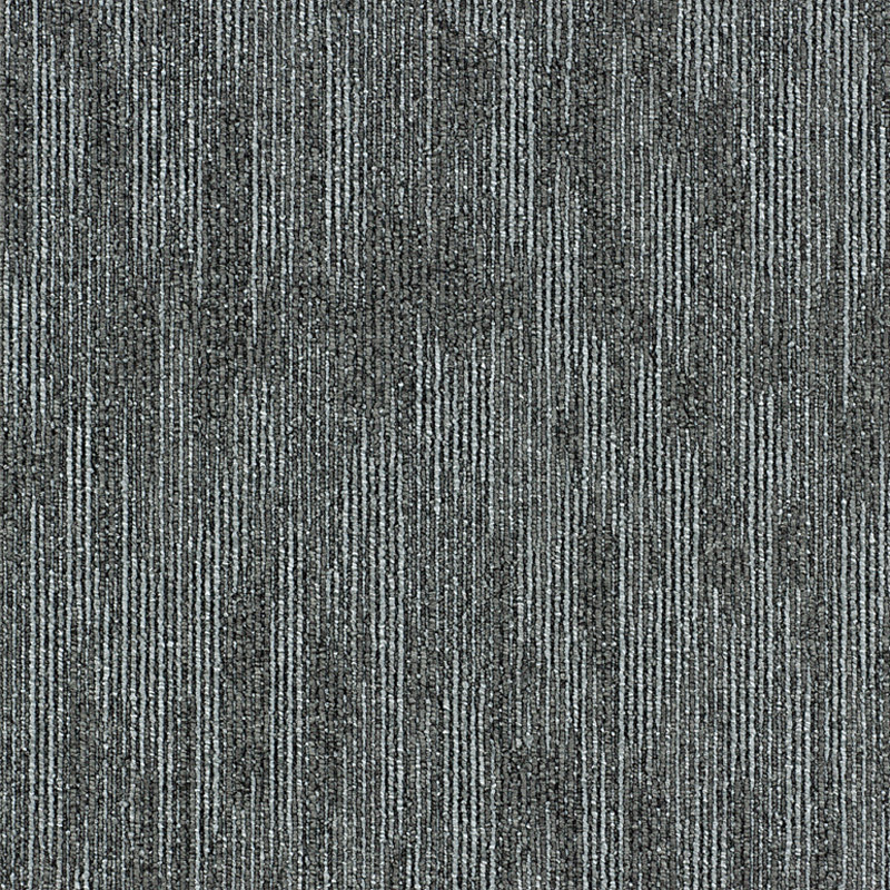 PX-5001 (50 x 50 cm 方塊毯)