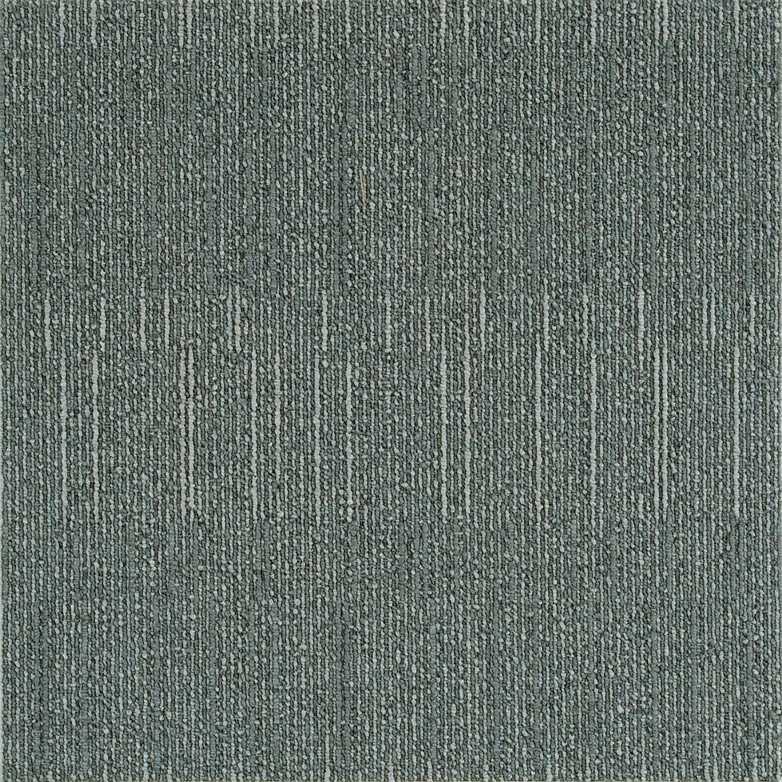 SG-301 (50 x 50 cm 方塊毯)