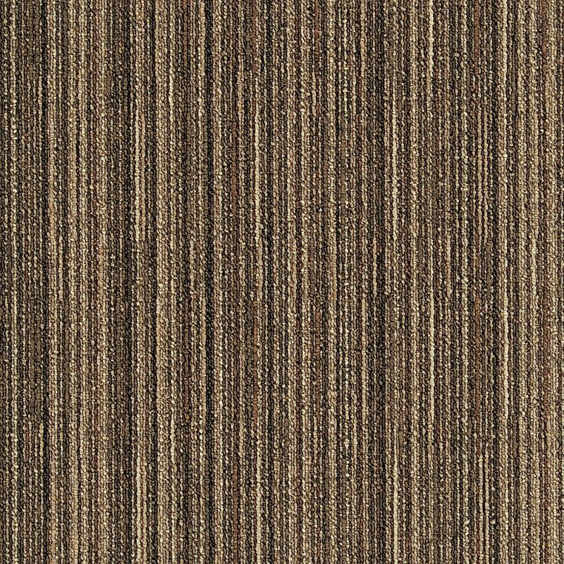 SG-351 (50 x 50 cm 方塊毯)
