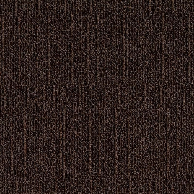 SG-376 (50 x 50 cm 方塊毯)