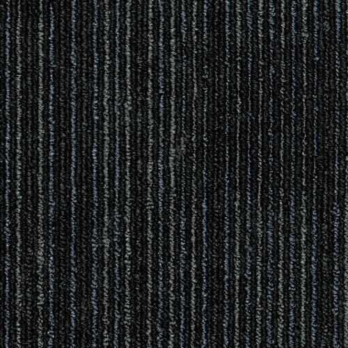 SG-433