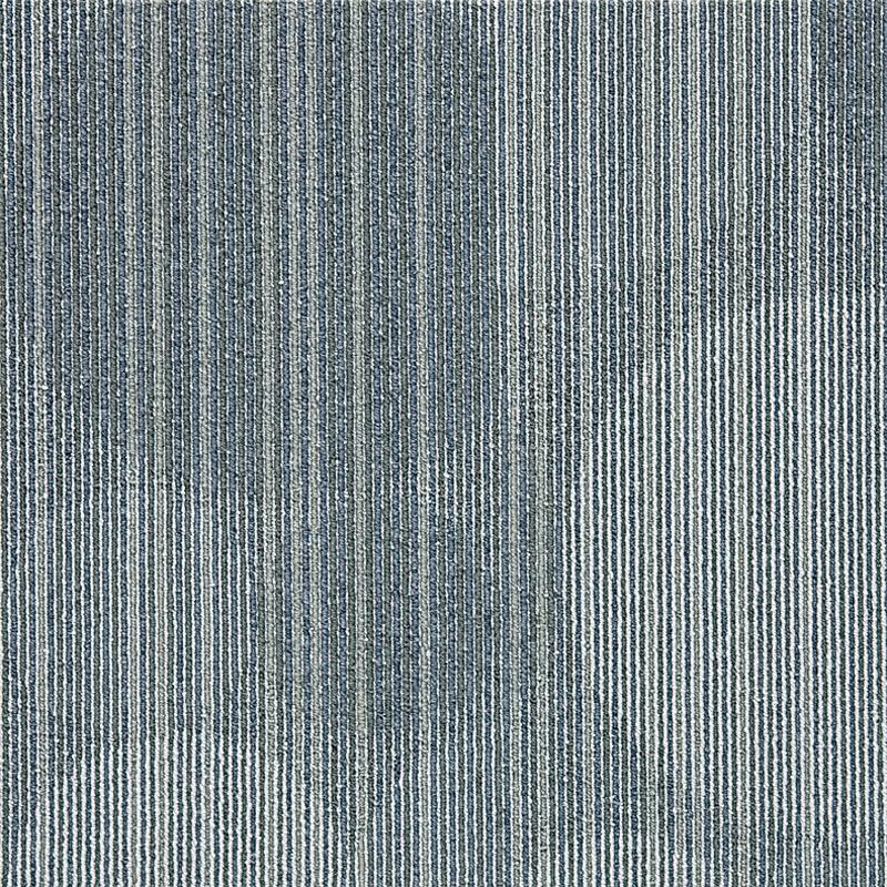 SG-451 (50 x 50 cm 方塊毯)