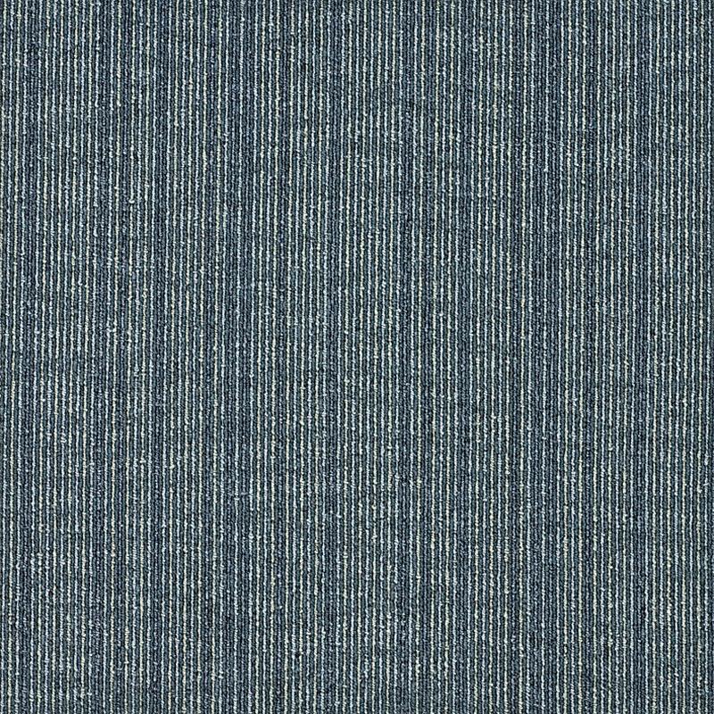 SG-471 (50 x 50 cm 方塊毯)