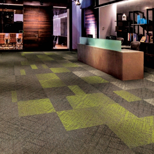 Arturo JNF09 (共10色) 海運45天到貨 起訂量: 300 m² /色  Econyl® 環保回收尼龍