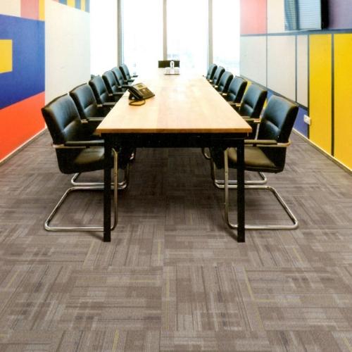 Arturo JNF15 (共8色) 海運30天到貨 起訂量: 300 m² /色  Invista Wisha™ 防靜電紗線/色牢度優異