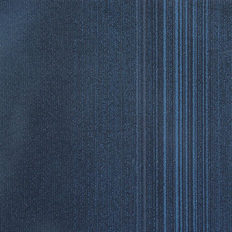 A-01 藍 (50 x 50 cm 方塊)