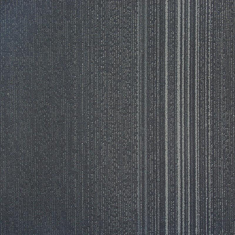 A-03 銀灰