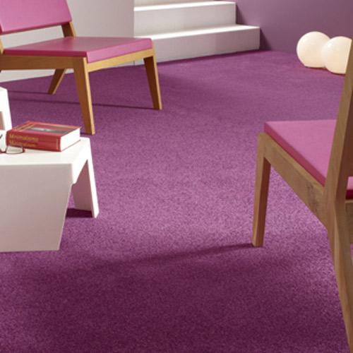 Solaris 簇絨毯  (共14色)   起訂量: 600m²