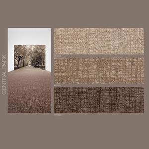 RF6 Central Park (共4色) 起訂量: 500m²