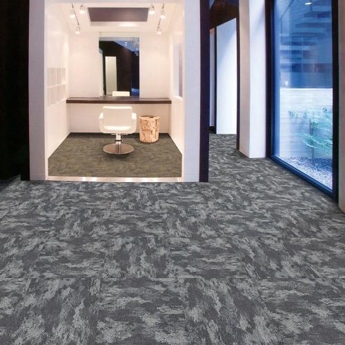 Arturo JNF08    (共8色)   海運40天到貨   起訂量: 300 m²/色