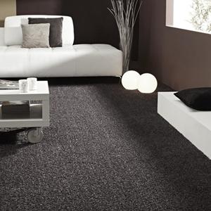 Sense 簇絨毯 (共16色) 起訂量: 800m²